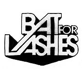 3 Song von Bat For Lashes