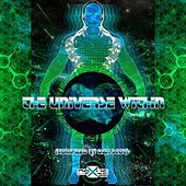 The Universe Within de Various Artists