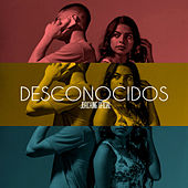 Desconocidos by Jorcking Oficial