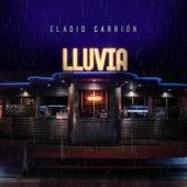 Lluvia de Eladio Carrion
