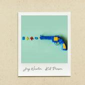 Kill Person by Jay Newton