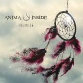 Dream On  (Aerosmith Tribute) de Anima Inside