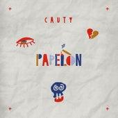 Papelón de Cauty