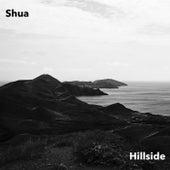 Hillside by Shua