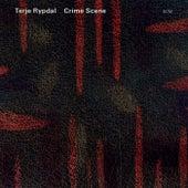 Crime Scene by Terje Rypdal