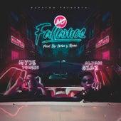 No Fallamos by Alvaro Diaz