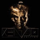 No Te Enamores (feat. Nejo) de Kendo Kaponi