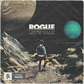 Let's Talk de Rogue