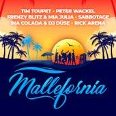 Mallefornia 2019 von Various Artists