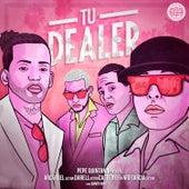 Tu Dealer de Pepe Quintana