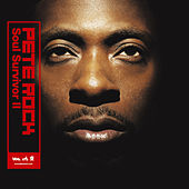 Soul Survivor II de Pete Rock