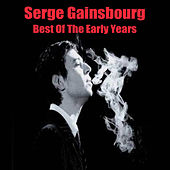Best Of The Early Years de Various Artists