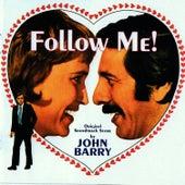 Follow Me! von John Barry