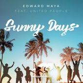 Sunny Days by Edward Maya