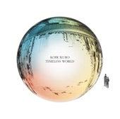 TIMELESS WORLD von Kobukuro
