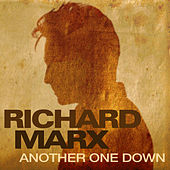 Another One Down de Richard Marx