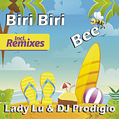 Biri Biri Bee by Lady Lu