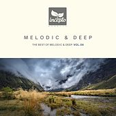 Melodic & Deep, Vol. 04 von Various Artists