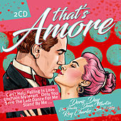 That's Amore van Various Artists