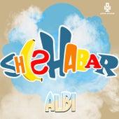 Shishabar by Albi