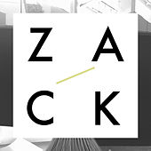 Zack by Marek Hemmann