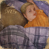 Def 2 Ego by Silas