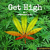 Get High van JAIRZINHO