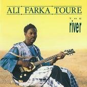 The River by Ali Farka Toure