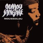 Moussolou von Oumou Sangaré