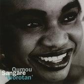 Worotan de Oumou Sangaré