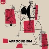 Afrocubism de AfroCubism