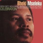 Celebration van Bheki Mseleku