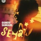 Seya von Oumou Sangaré
