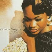 Ko Sira von Oumou Sangaré