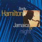 Jamaica by Night de Andy Hamilton