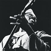 The Source de Ali Farka Toure