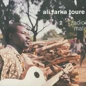 Radio Mali de Ali Farka Toure