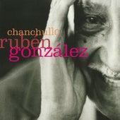 Chanchullo von Rubén González
