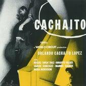 Cachaito von Orlando 'Cachaito' López