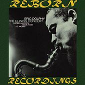 The Illinois Concert (HD Remastered) de Eric Dolphy