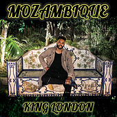 Mozambique von King London