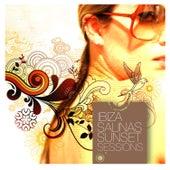 Ibiza Salinas Sunset Sessions fra Various Artists