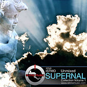 Istmo Supernal Collection Vol. 1 Unmixed von Various Artists
