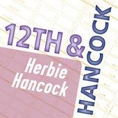 Herbie Hancock: 12th & Hancock de Herbie Hancock