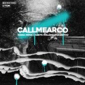 Habits (Callmearco Remix) by Maria Mena