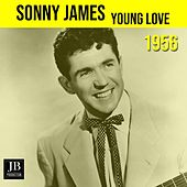 Young Love (1956) by Sonny James