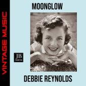 Moonglow von Debbie Reynolds