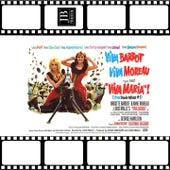 Viva Maria (Soundtrack Viva Maria) de Brigitte Bardot