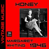 Honey (1946) by Margaret Whiting