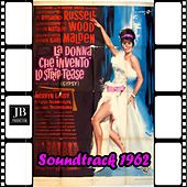 You Gotta Have A Gimmick (Soundtrack 1962 From